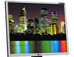 LG выпустила монитор со встроенным ТВ-тюнером