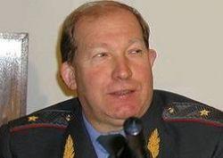 Начальник ГИБДД Кирьянов и раньше ездил с нарушением всех правил дорожного движения, но на это всегда закрывали глаза