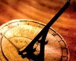 Что происходит с организмом человека, когда переводят часы?
