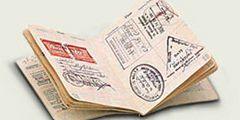Филиппины упростили требования к загранпаспортам туристов