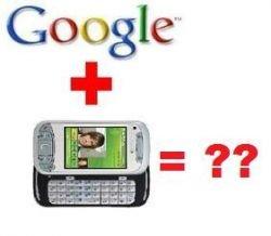 Телефоны Google Android - много шума из ничего?