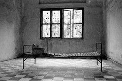 В Туркмении объявлена амнистия заключенным