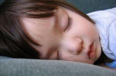 Как спать глубоким и непрерывным сном