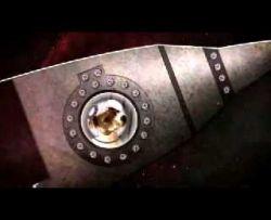 В новом ролике Zune упоминается о полете Лайки в космос (видео)