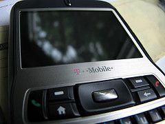 Крупнейший оператор сотовой связи T-mobile отказал Google и предпочел Yahoo
