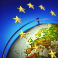 Украина - главное пострадавшее государство от расширения Шенгенской зоны