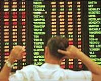 Россия постепенно будет выводить госкорпорации на IPO