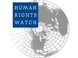 Human Rights Watch просит короля Саудовской Аравии пересмотреть дело осужденной ведьмы: она сделала мужчину импотентом