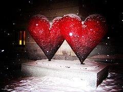 В России нашли альтернативу Дню влюбленных