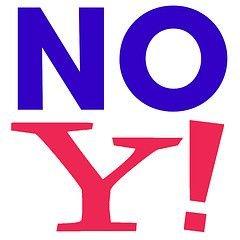 Yahoo официально начал сокращение штата
