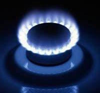 Газ как фактор власти
