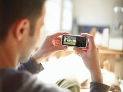 Мобильному ТВ пророчат больше будущее