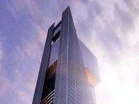 В Дубае построят небоскреб по проекту Филиппа Старка