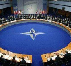 НАТО не понравились слова Владимира Путина о перенацеливании ракет на Украину