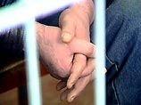 На месяц продлено содержание под стражей подполковника, обвиняемого в торговле людьми