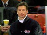 Быков не получил ни одного отказа из НХЛ - все кандидаты готовы играть за сборную