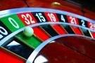 Игрок через суд требует от казино вернуть ему проигрыш в четыре миллиона долларов
