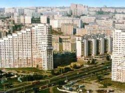 Причиной взрыва в торговом центре Кишинева стала халатность