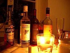 В Боснии задержан рекордсмен по содержанию алкоголя в крови
