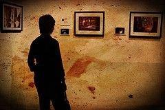 Картина Моне, хранившаяся в немецком музее, оказалась фальшивкой