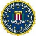 ФБР берет под охрану еврейские объекты