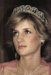 Принцессу Диану убили агенты MI6