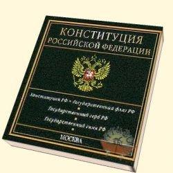 После 2 марта президентский срок увеличат до 7 лет, но Медведев этим воспользоваться не сможет