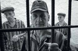 Назад к Вышинскому: Генпрокуратура предлагает резко сократить область применения статьи о презумпции невиновности
