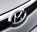 На российском рынке новых иномарок на первое место претендует корейский концерн Hyundai