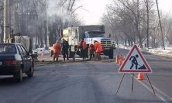 Строить и ремонтировать дороги будет госкомпания