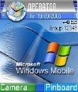 Iris - новый браузер для смартфонов на базе Windows Mobile