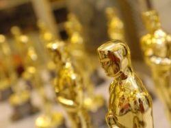 """Американская академия киноискусства объявила имена звезд-соведущих 80-й юбилейной церемонии вручения \""""Оскаров\"""""""
