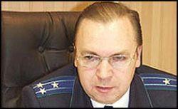 Евгений Григорьев стал вторым региональным прокурором, убитым за всю постсоветскую историю. Одна из версий — передел земельного рынка