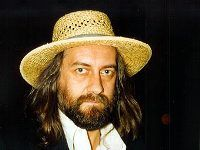ВВС выиграла суд у основателя Fleetwood Mac Мика Флитвуда