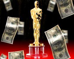 Оскар для рекламодателей - как второй Суперкубок