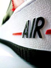 Nike выбирает самого быстрого спортсмена Англии