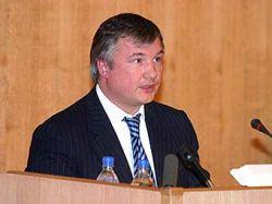 Верховный суд отказался искать терроризм в деле Игоря Изместьева
