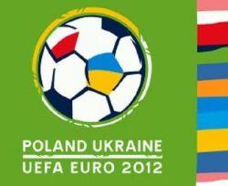 К Евро-2012 в Украине установят автоматы по продаже презервативов
