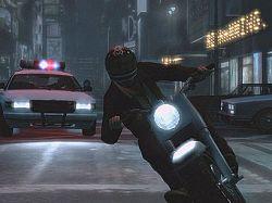 Компания Disney Interactive Studios выпустит аркадный симулятор гонок по бездорожью Pure