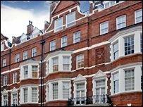 Лондонская квартира The Beatles уйдет с молотка
