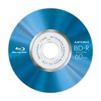 Новые технологии придут на смену Blu-ray и HD DVD