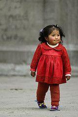 В шведском детсаду введен дресс-код