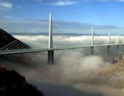 17 самых великолепных мостов мира (фото)