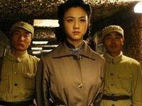 """Китайская цензура против Голливуда: Съемки \""""Шанхая\"""" под угрозой"""