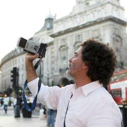 Составлен портрет европейского туриста