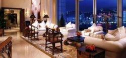 Любимые отели знаменитостей (фото)