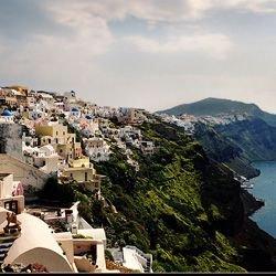 Отдых в Греции может стать хорошей альтернативой Турции