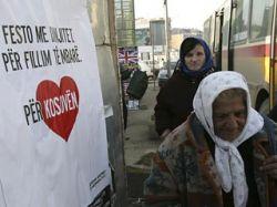 """МИД РФ обещает \""""помощь\"""" Абхазии и Южной Осетии в ответ на провозглашение независимости Косово"""