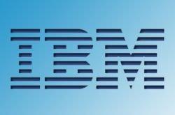 IBM запускает новую онлайн-вселенную PowerUp для подростков