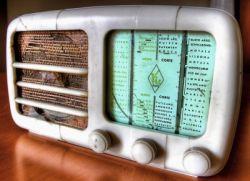 В сети появились радио-выпуски с обзором блоговых записей